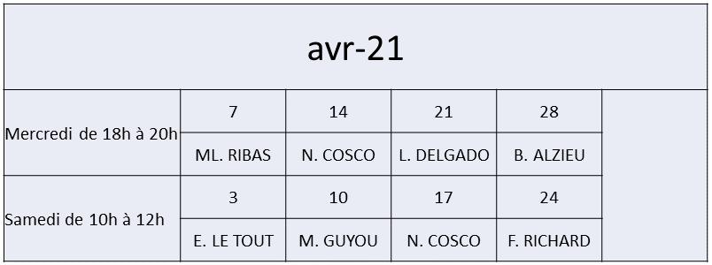 AVRIL 2021 c9cf5