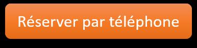 Bouton Réserver par téléphone f5fcf