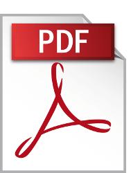 PDF 70b59