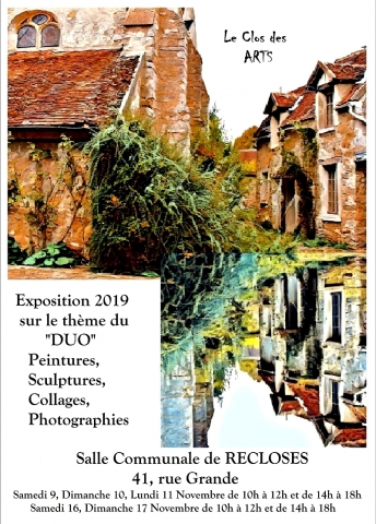 Affiche_expo_2019_2a589