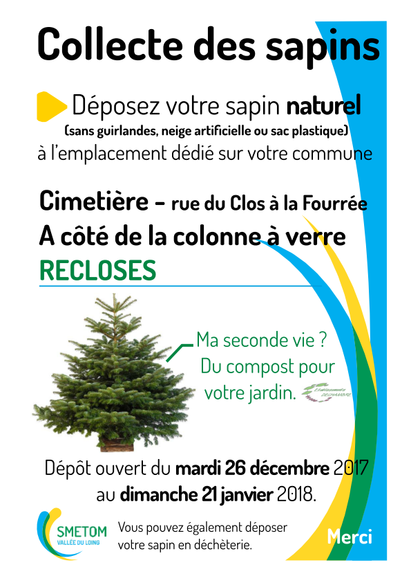 Collecte sapins 2017 conversion page 001