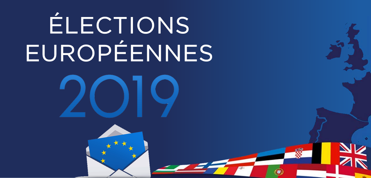 elections europeennes 2019 35d64