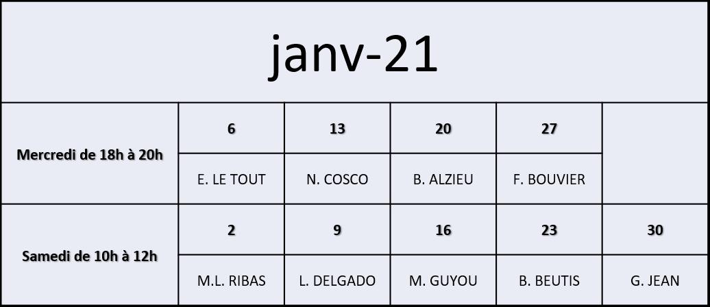 JANVIER 2021 4ba26