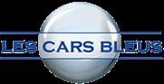 LES CARS BLEUS e0c27