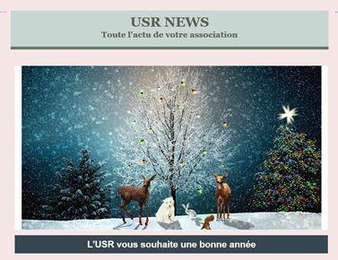 USR NEWS 1 429bd