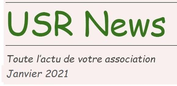 Bouton USR NEWS 1 105f7