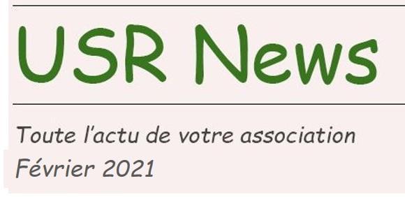 Bouton USR NEWS 2 a5172