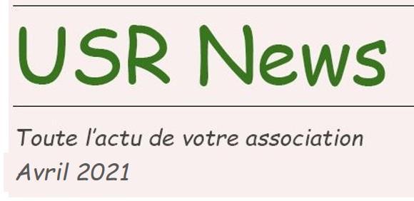 Bouton USR NEWS 3 95c67