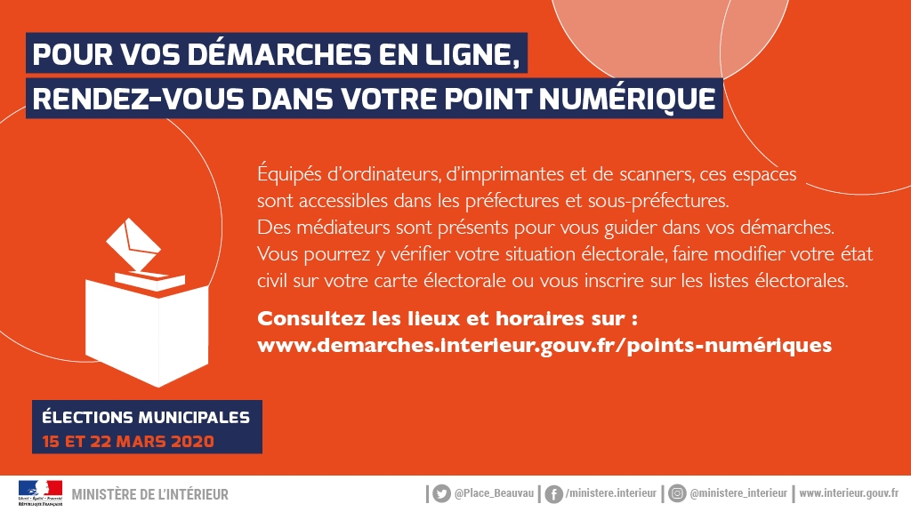 InfographieInscriptionlisteselectorales2020pointnumerique