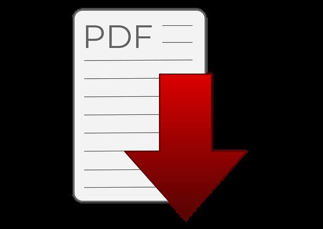 download pdf 3660827 640 55a6c
