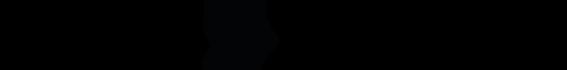 LOGO Paroi Services Noir 2019 f547d