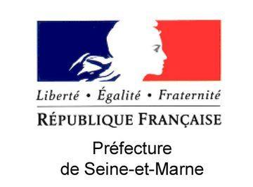 logo prefecture f0a24
