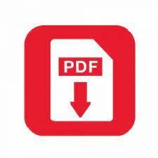 logo pdf d5381