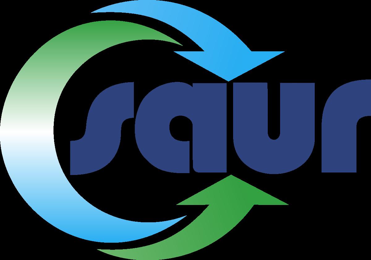 logo saur 19724