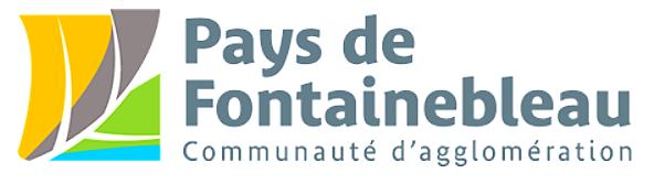 Communaute d agglomeration du Pays de Fontainebleau
