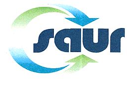 Logo Saur 0e85b