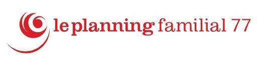 Planning familial 50014