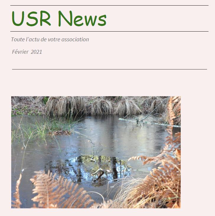 usr news 2 c8eb7